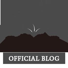 植物育成ライト 専門店 BARREL ブログ