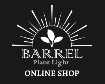 BARREL オンラインショップ
